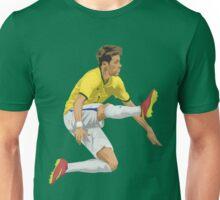 Neymar  Unisex T-Shirt