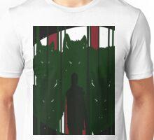 Predators Unisex T-Shirt