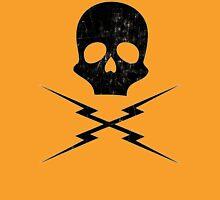 DEATH PROOF Unisex T-Shirt