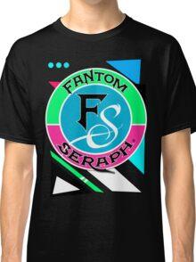 Fantom Seraph Promotional Merch Classic T-Shirt