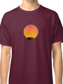 Star wars - rey Classic T-Shirt