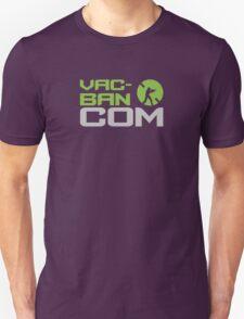 VAC-BAN.com Shirt T-Shirt