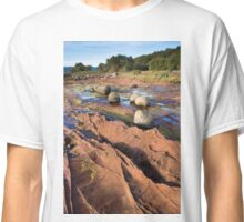 Corrie, Arran Classic T-Shirt