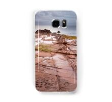 Pirate's Outlook Samsung Galaxy Case/Skin