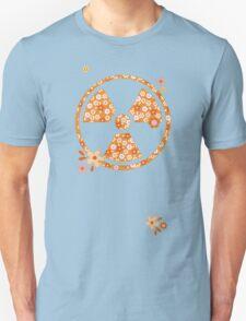 Sweet radiation T-Shirt