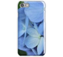 Flower V iPhone Case/Skin