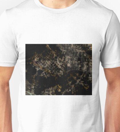 Dying Worlds Unisex T-Shirt