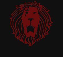 Lion's Sin of Pride Unisex T-Shirt