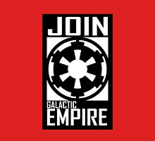 Join GALACTIC EMPIRE T-Shirt