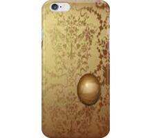 dore iPhone Case/Skin