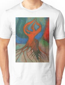 Infatuation Unisex T-Shirt