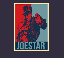 Joestar - Jojo's Bizarre Adventure Unisex T-Shirt