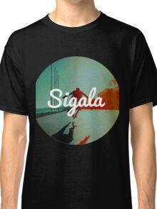 Sigala Classic T-Shirt