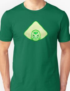 Steven Universe- Peridot Unisex T-Shirt