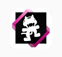 Monstercat Pink Logo (27 PRODUCTS!!!) Unisex T-Shirt