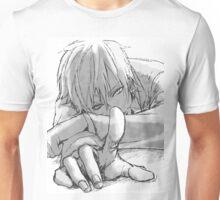 Cute Kise^^ Unisex T-Shirt