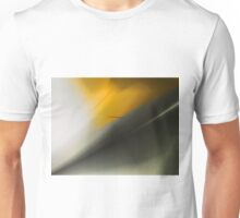 Shades and Colors Unisex T-Shirt