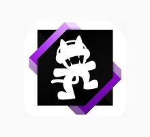 Monstercat Purple Logo (27 PRODUCTS!!!) Unisex T-Shirt