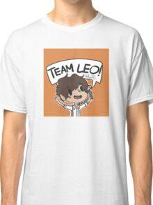 TEAM LEO Classic T-Shirt