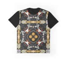 Geology 2 Graphic T-Shirt
