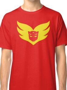 Holo Roddy Classic T-Shirt