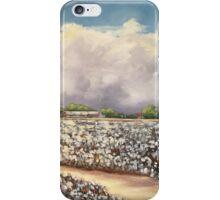 Mississippi Daze iPhone Case/Skin
