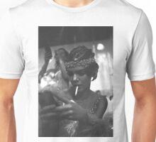 Kendall Jenner - Modern Unisex T-Shirt