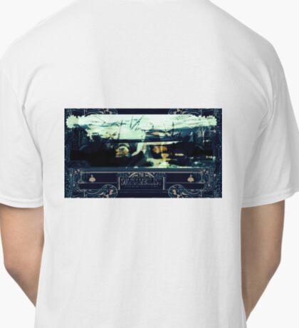 The Somnambulist Classic T-Shirt