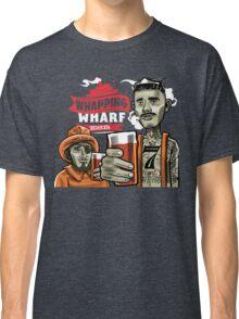 Whapping Wharf ESB Classic T-Shirt