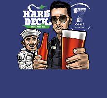 'Hard Deck' IPA t-shirt Unisex T-Shirt