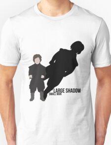 Tyrion Lannister - GOT Unisex T-Shirt
