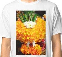 Offering Classic T-Shirt