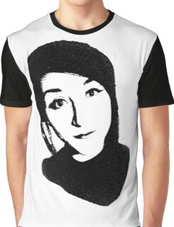 Sophistication  Graphic T-Shirt