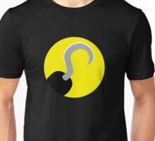 Captain Hook Unisex T-Shirt