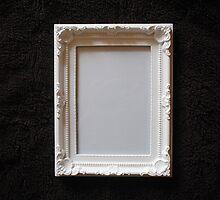 Frame It by StephenWhite