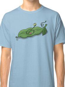 Selpea Classic T-Shirt
