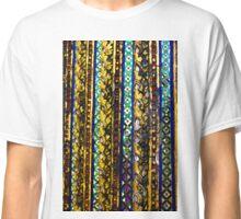 Fine Detail Classic T-Shirt