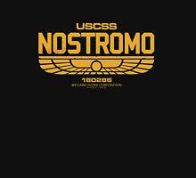 Sumerian Simbol Weyland Industries Nostromo Unisex T-Shirt