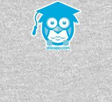 stile owl Unisex T-Shirt