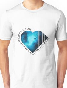 Missing You Unisex T-Shirt