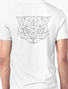 Catastic Black T-Shirt