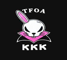 The Front Of Armament Spécial KKK  Hoodie