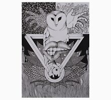 The guardian owl T-Shirt