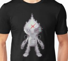 Mother 3 - Unused Boss Unisex T-Shirt