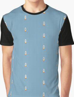 Rockets Graphic T-Shirt