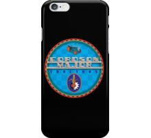 Fordson Major Tractors iPhone Case/Skin