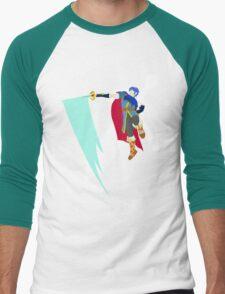 Super Smash Bros Marth T-Shirt
