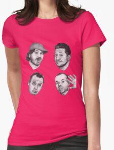 The Tenderloins T-Shirt