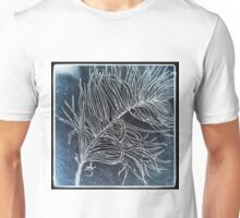 Palm Leaf Earth Day and Easter Unisex T-Shirt