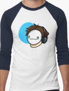 cry boi T-Shirt